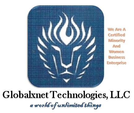 GLOBALXNET TECHNOLOGIES
